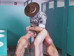 Straight boy vidz nude from  super ireland gay xxx Good