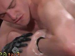 Gay beach vidz sex cock  super cum In an acrobatic 69,