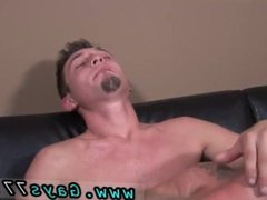 Getting jacked vidz off my  super gay sexy feet first