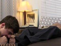 Teenage boy vidz gay sex  super Hunter Page &