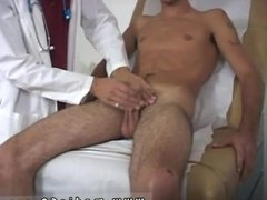 Medical boy vidz gay sex  super tgp He asked me when