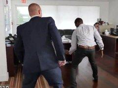 Straight boys vidz seduced by  super gays and gay emo