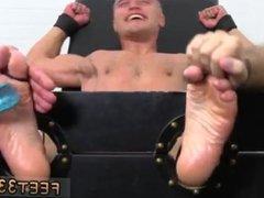 Gay men vidz kissing men  super feet and porno gay