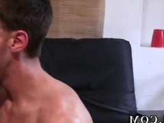 Boy monkey vidz gay sex  super This weeks Haze