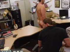 Gay college vidz students having  super sex with