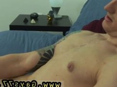 Amateur male vidz massage and  super amateur nude men