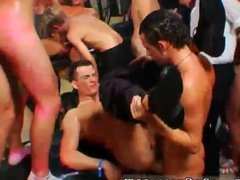 Gay group vidz sex trailer  super The dozens upon