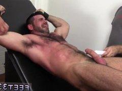 Free hairy vidz men cum  super shot movies gay is
