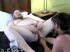 Gay sex vidz mpeg alone  super He spreads the boy's
