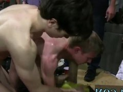 High school vidz showers gay  super sex galleries and
