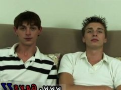 Straight teen vidz guys naked  super experiment gay