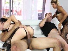 Nude men vidz snuff gay  super xxx Raven Gets A Red Raw