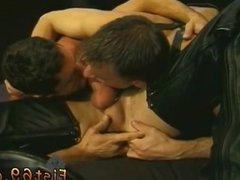 Photo emo vidz homo gay  super sex xxx The two then
