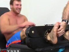 Nude twink vidz foot fetish  super movietures and gay