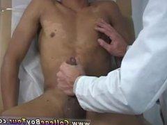 Gay twink vidz naked doctor  super and medicals
