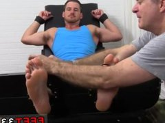 Gay porn vidz all black  super men feet fuck photos