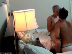 Large ball vidz twinks cumming  super and big boys