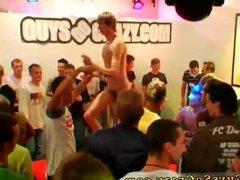Free emo vidz boys gay  super sex gallery first time It