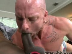 Big fat vidz hairy man  super gay porn movies monster