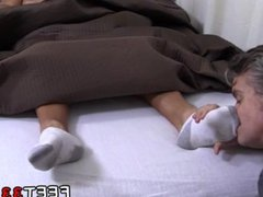 Male gay vidz foot doctor  super tube and male to male