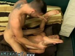 Gay boy vidz fuck big  super cock and black young ones
