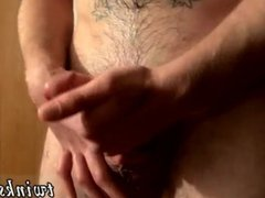 Hot men vidz pissing on  super the beach naked and gay