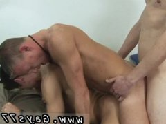 Gay man vidz sex hot  super and free movies