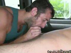 Nude straight vidz black men  super erotic story gay CJ