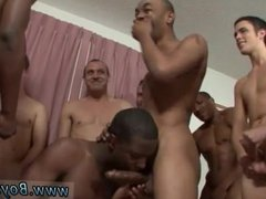 Free stories vidz young boys  super having gay sex From