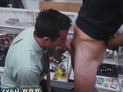 Guys with vidz big dicks  super cumming inside gay guys
