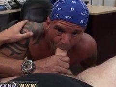 Straight men vidz swimming nude  super and straight emo