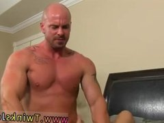 Cock tasting vidz eating cum  super from guys ass and