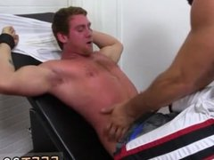 Nude s vidz having gay  super sex xxx and hot gay sexy