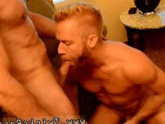 Cut emo vidz anal gay  super The Boss Gets Some Muscle