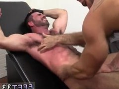 Male gay vidz feet addiction  super Billy Santoro