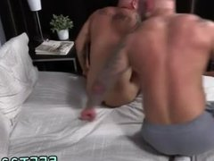 Fetish magazines vidz male feet  super gay first time