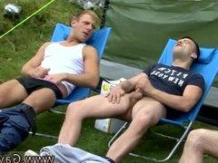 Bloody anal vidz gay sex  super porn movies first time