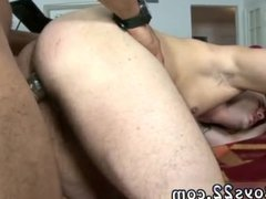 Russian big vidz dick cock  super movie gay We all know