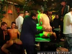 Xxx gay vidz group free  super The deals about to go