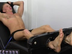 Male masturbation vidz ass movies  super gay first time
