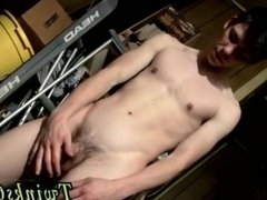 Pissing in vidz gay mouth  super gif Cooper had been