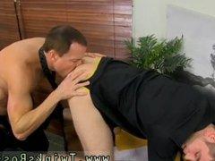 Different fucking vidz gay porn  super movietures first