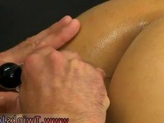 Gay guys vidz with curly  super pubic hair and gay sex