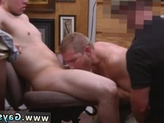 Men walk vidz naked porn  super gay or straight He
