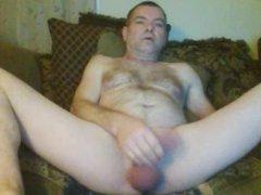 mike muters vidz captured pc  super webcam masturbation