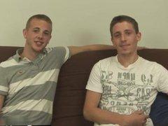 Young teen vidz boys straight  super gay Here, at Broke