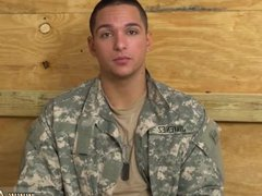 Army free vidz only cock  super photo gay Explosions,