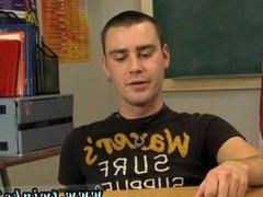 France teen vidz boy tube  super gay Young black-haired