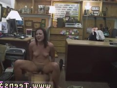 Stripped naked vidz pool gay  super twink and movie