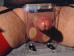 Ball torture vidz and edging